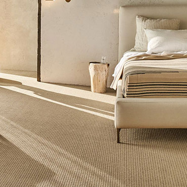 Anderson Tuftex Carpet in Phoenix, AZ