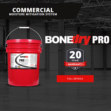Bone Dry Products  in Phoenix, AZ