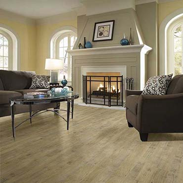 Shaw Laminate Flooring in Phoenix, AZ