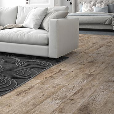 Inhaus Laminate Flooring | Phoenix, AZ