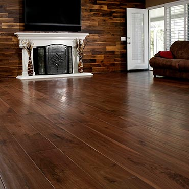 Naturally Aged Flooring  in Phoenix, AZ