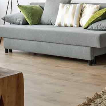 Naturelle Luxury Vinyl Tile | Phoenix, AZ