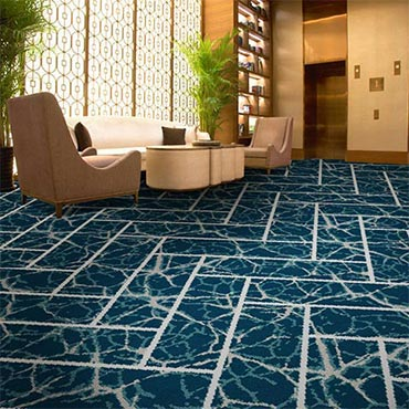 Lexmark Carpet Mills  in Phoenix, AZ