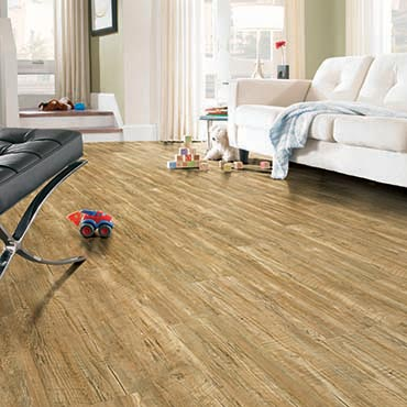 US Floors Coretec Luxury Vinyl Tile | Phoenix, AZ