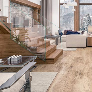 Floorte Luxury Vinyl Flooring | Phoenix, AZ