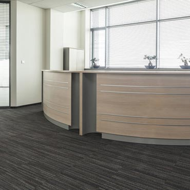Kraus Contract Flooring | Phoenix, AZ