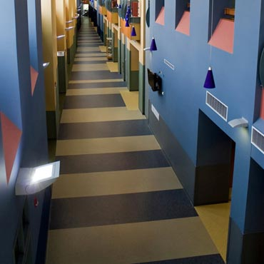 Johnsonite® Commerical Flooring | Phoenix, AZ