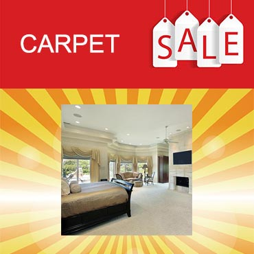 IN STOCK CARPET CLEARANCE!!!
