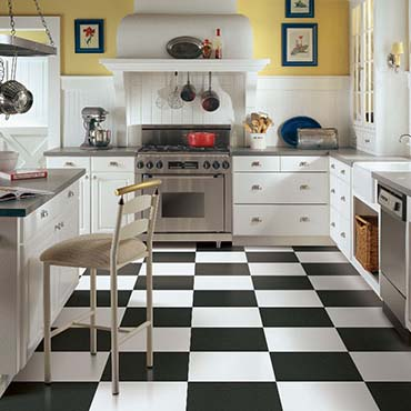 Armstrong Luxury Vinyl Floors | Phoenix, AZ