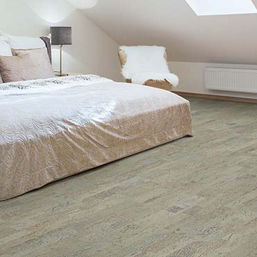US Floors Cork | Phoenix, AZ
