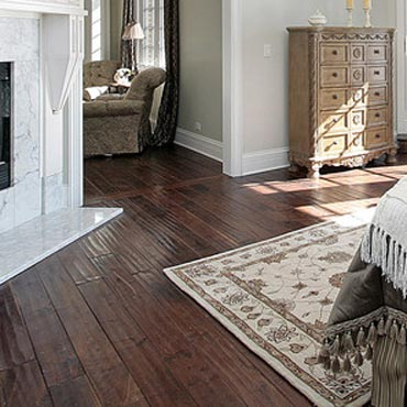 HomerWood™ Flooring | Phoenix, AZ