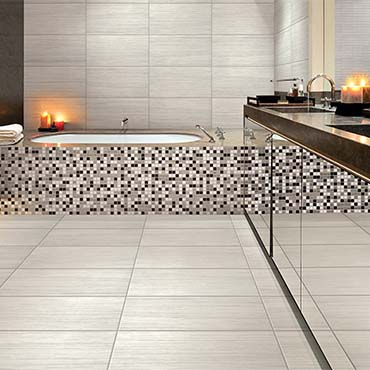 Happy Floors Tile | Phoenix, AZ